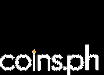 Coins.ph