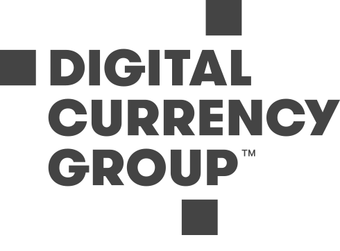 Digital Currency Group