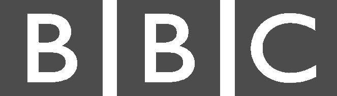 BBC coins.ph logo