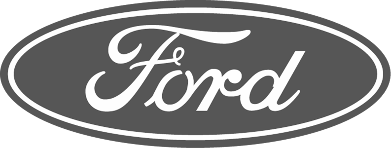 Ford coins.ph logo