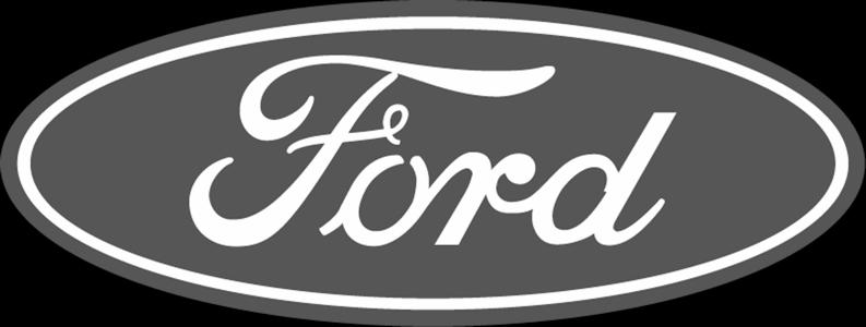 โลโก้ Ford coins.co.th