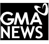 ข่าว GMA