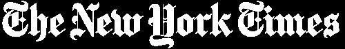 New York Times coins.ph logo