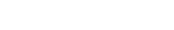 โลโก้ TechinAsia