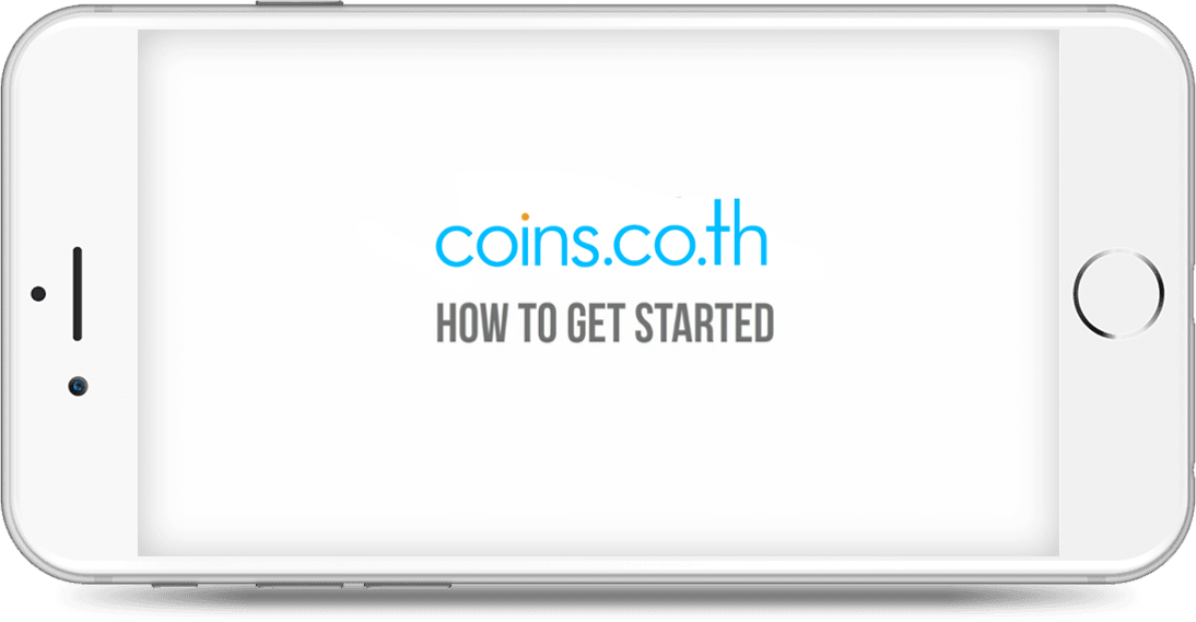 how_to_start_with_coins_co_th